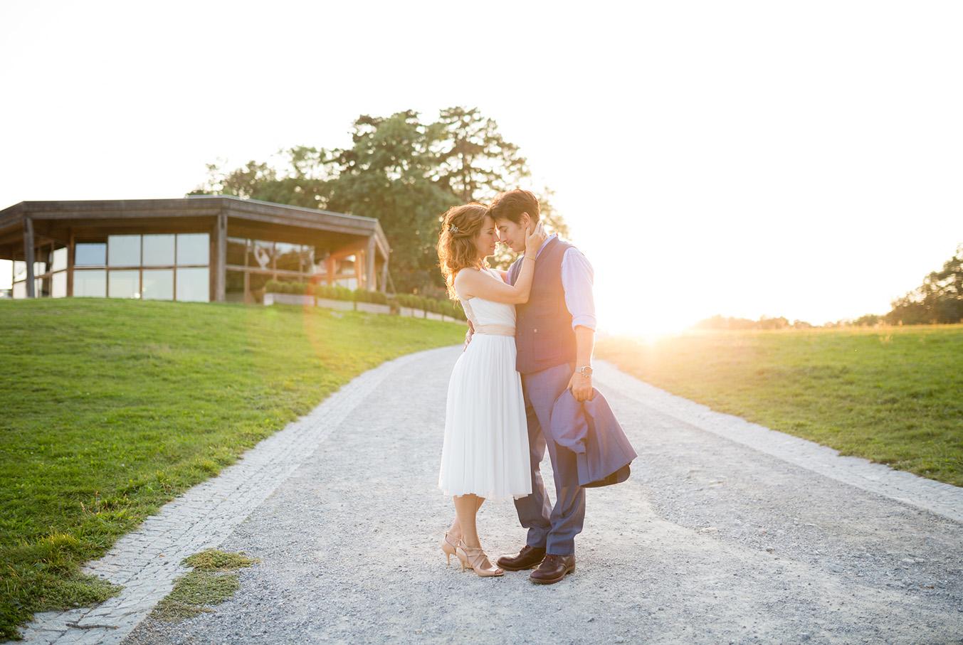 Vienna_Wien_Afterwedding_Hochzeit_Paar_Couple_03