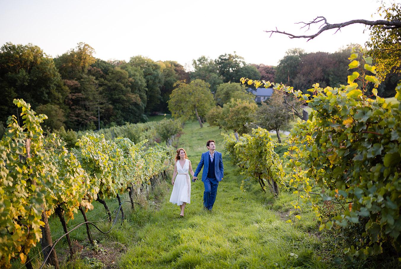Vienna_Wien_Afterwedding_Hochzeit_Paar_Couple_06