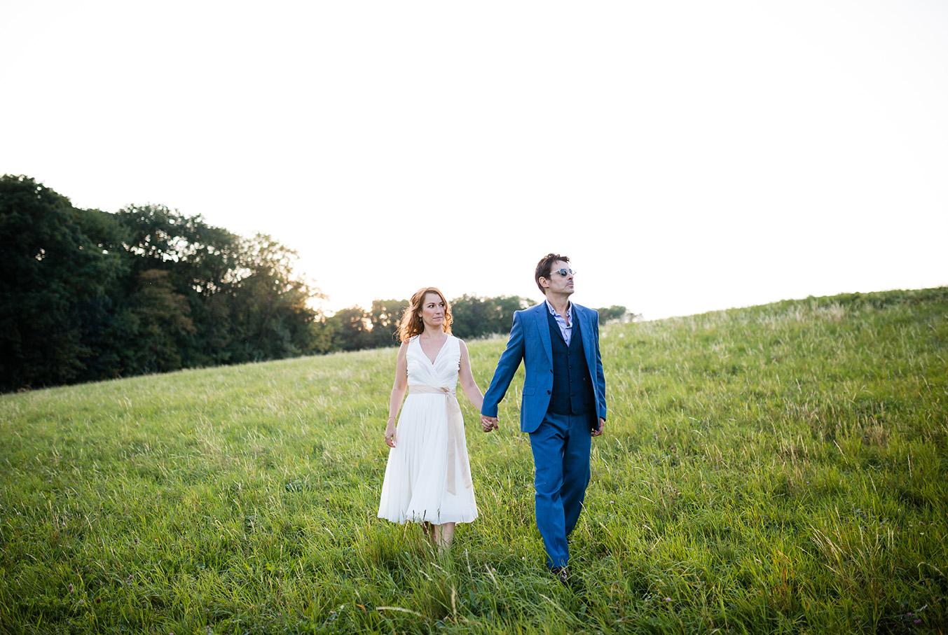 Vienna_Wien_Afterwedding_Hochzeit_Paar_Couple_08