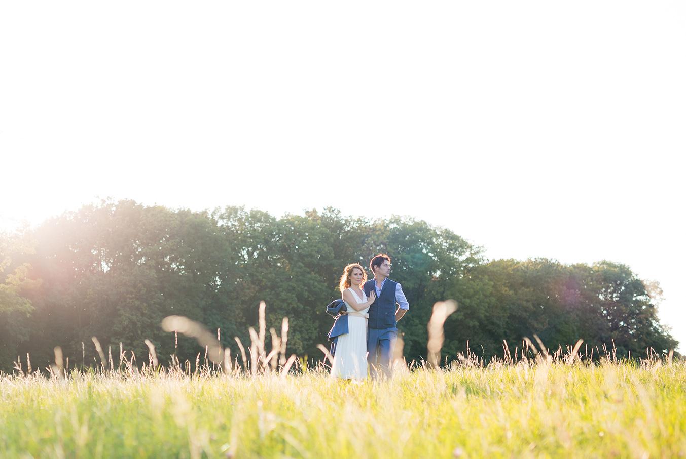 Vienna_Wien_Afterwedding_Hochzeit_Paar_Couple_11