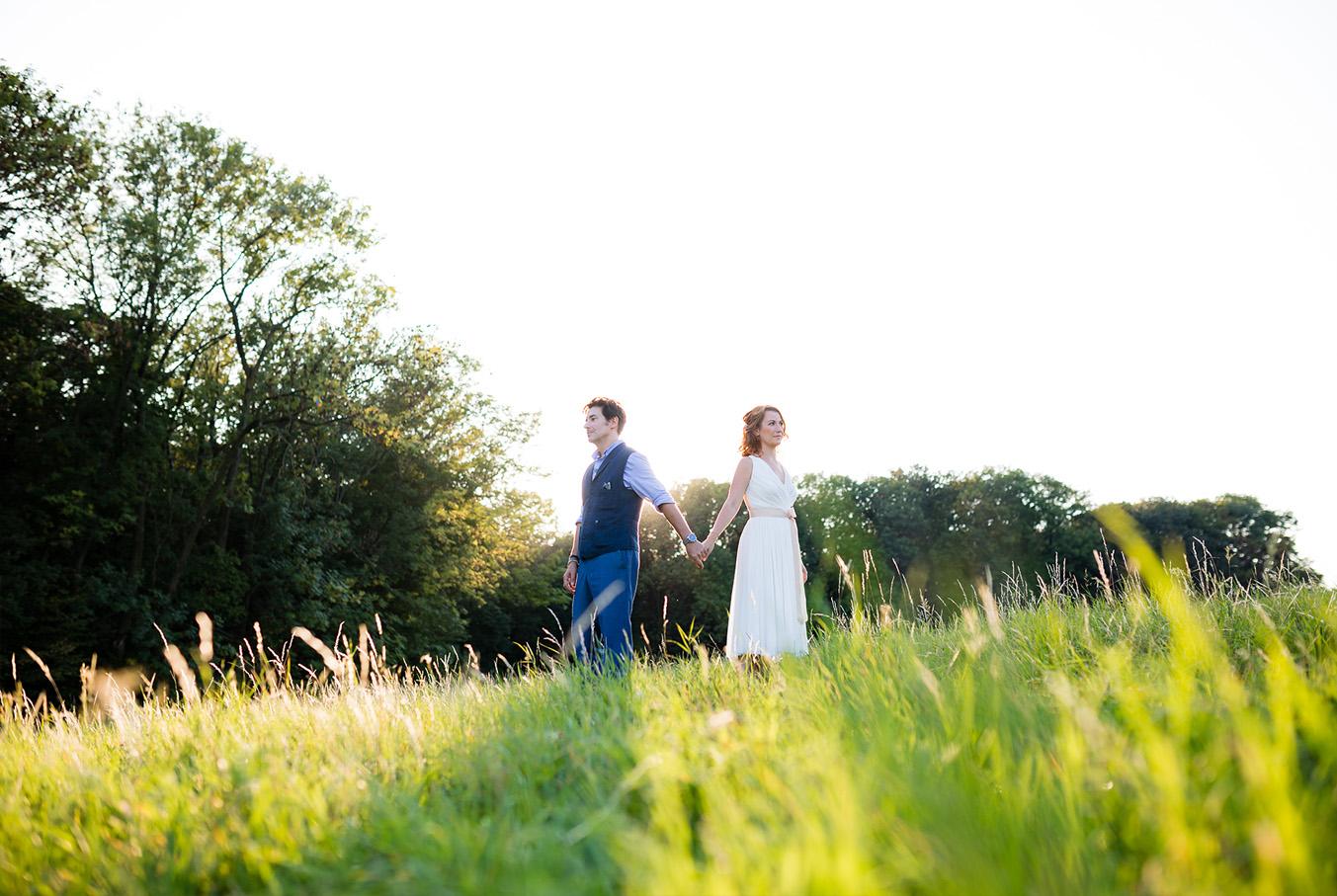 Vienna_Wien_Afterwedding_Hochzeit_Paar_Couple_12