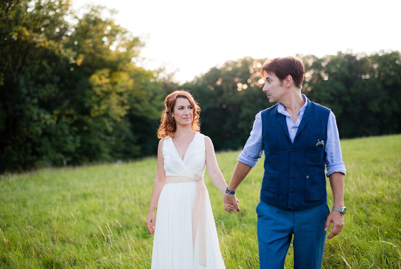 Vienna_Wien_Afterwedding_Hochzeit_Paar_Couple_14