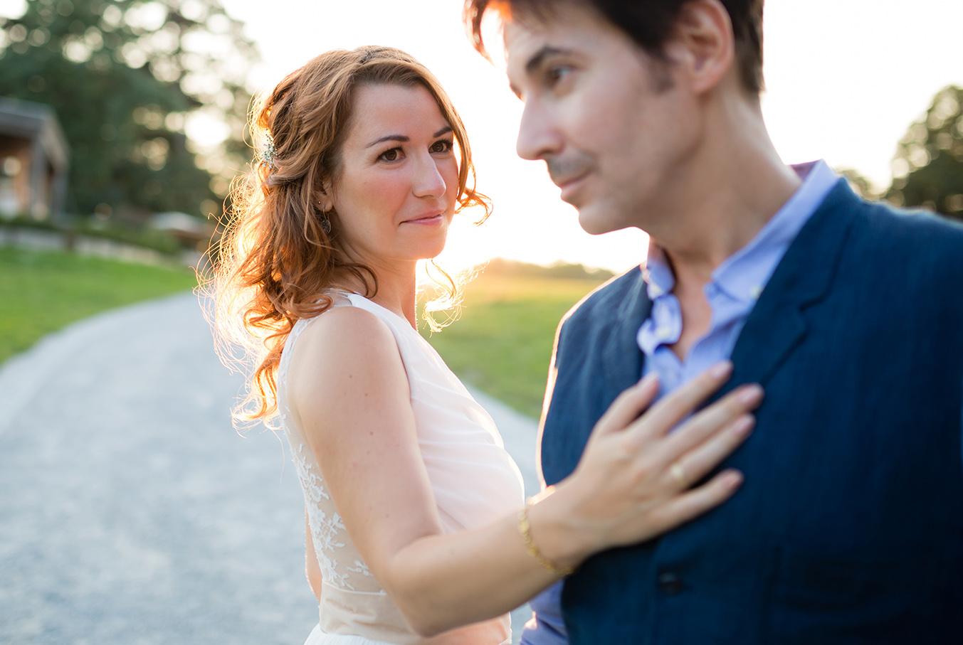 Vienna_Wien_Afterwedding_Hochzeit_Paar_Couple_20