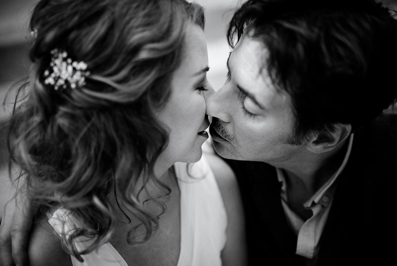 Vienna_Wien_Afterwedding_Hochzeit_Paar_Couple_25