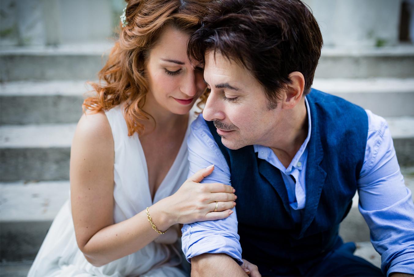 Vienna_Wien_Afterwedding_Hochzeit_Paar_Couple_26