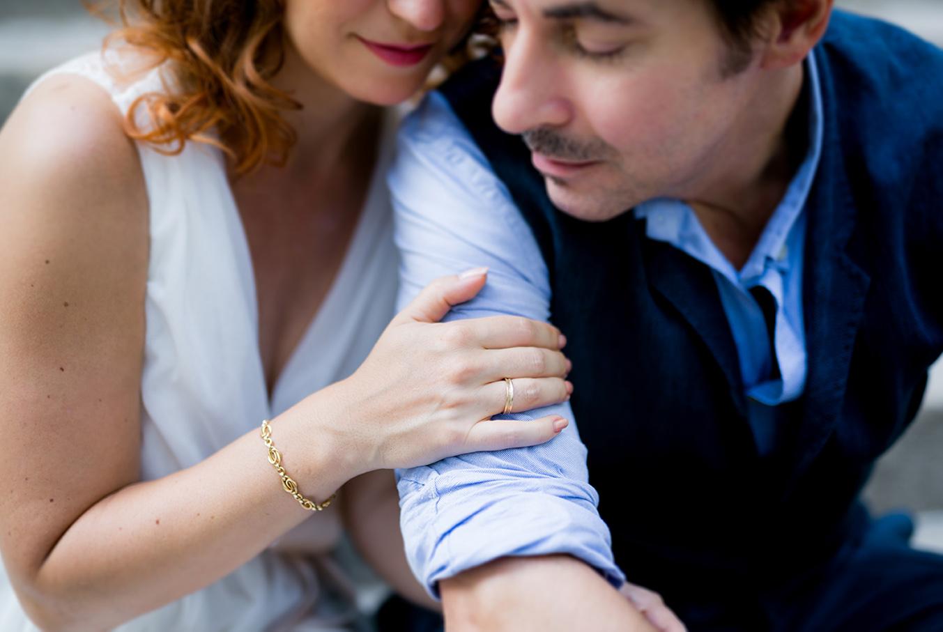 Vienna_Wien_Afterwedding_Hochzeit_Paar_Couple_27