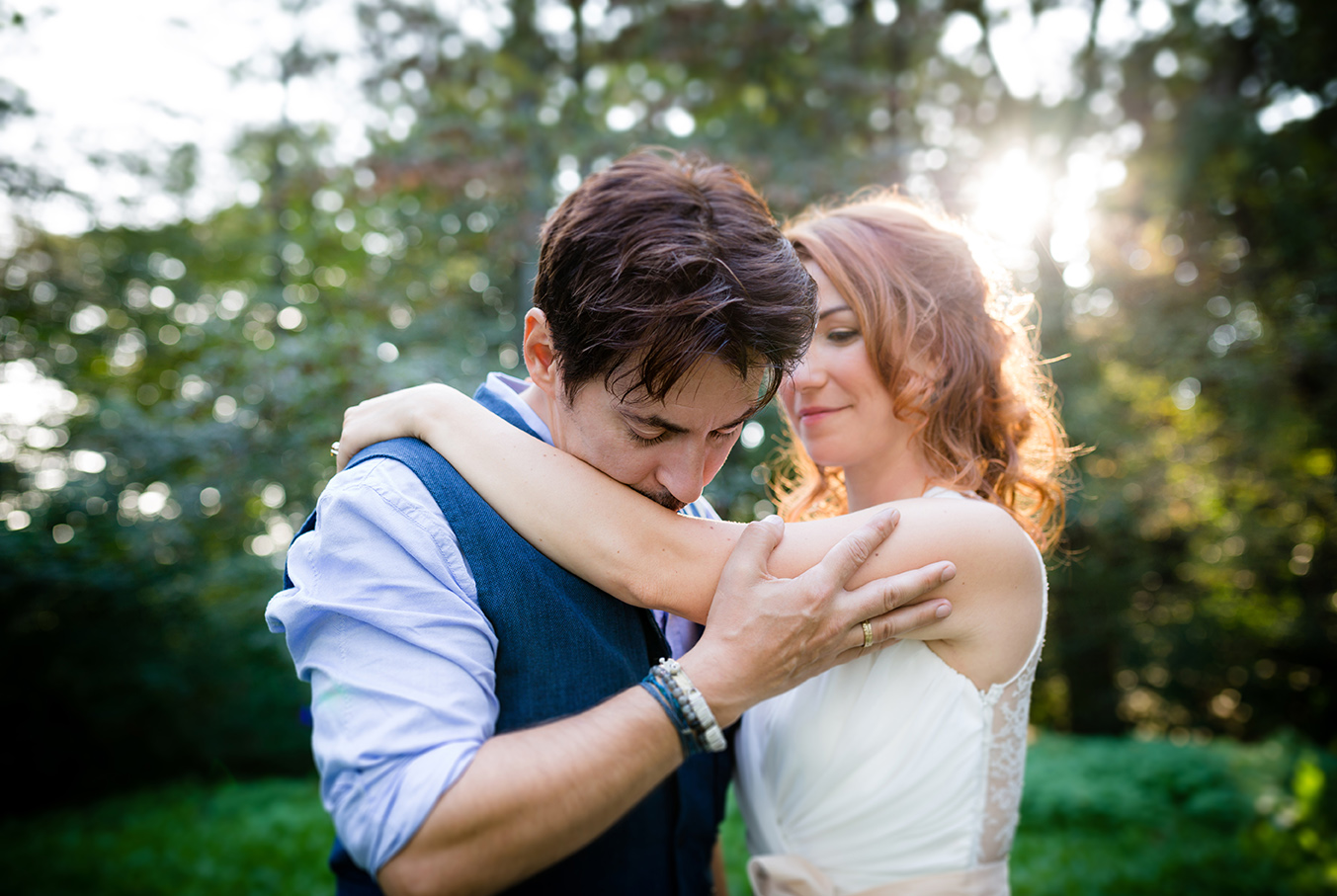 Vienna_Wien_Afterwedding_Hochzeit_Paar_Couple_30