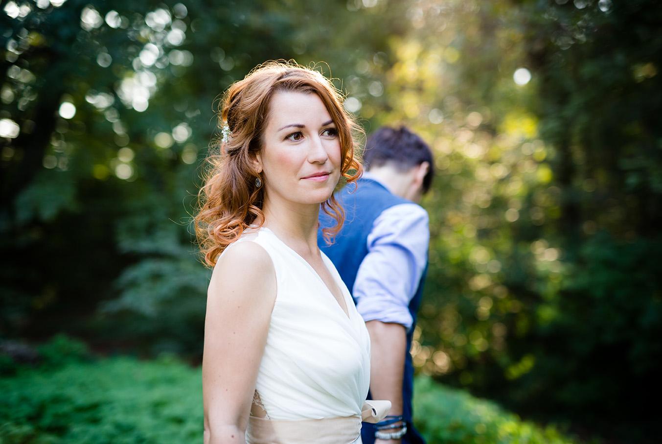 Vienna_Wien_Afterwedding_Hochzeit_Paar_Couple_32