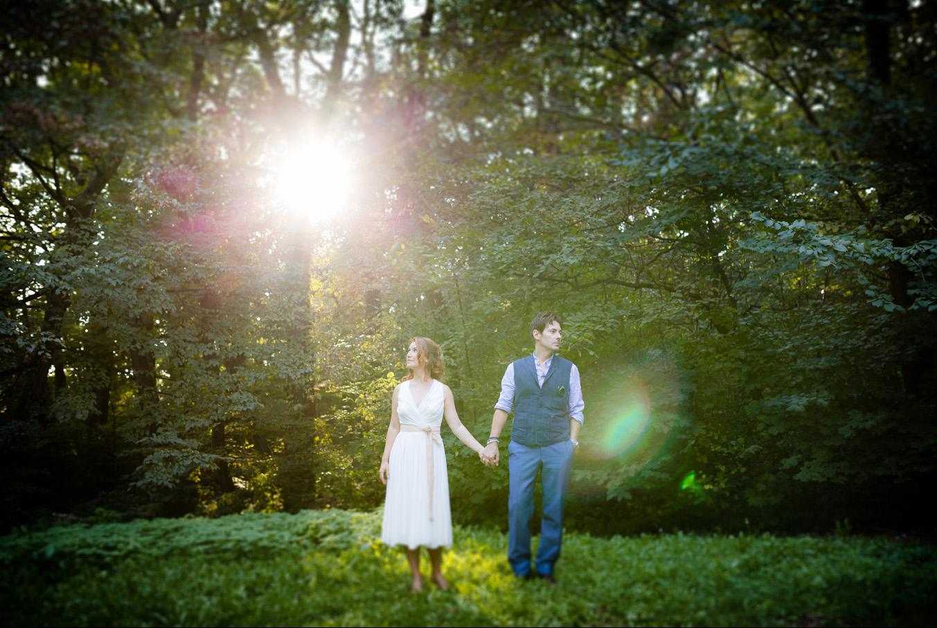 Vienna_Wien_Afterwedding_Hochzeit_Paar_Couple_34