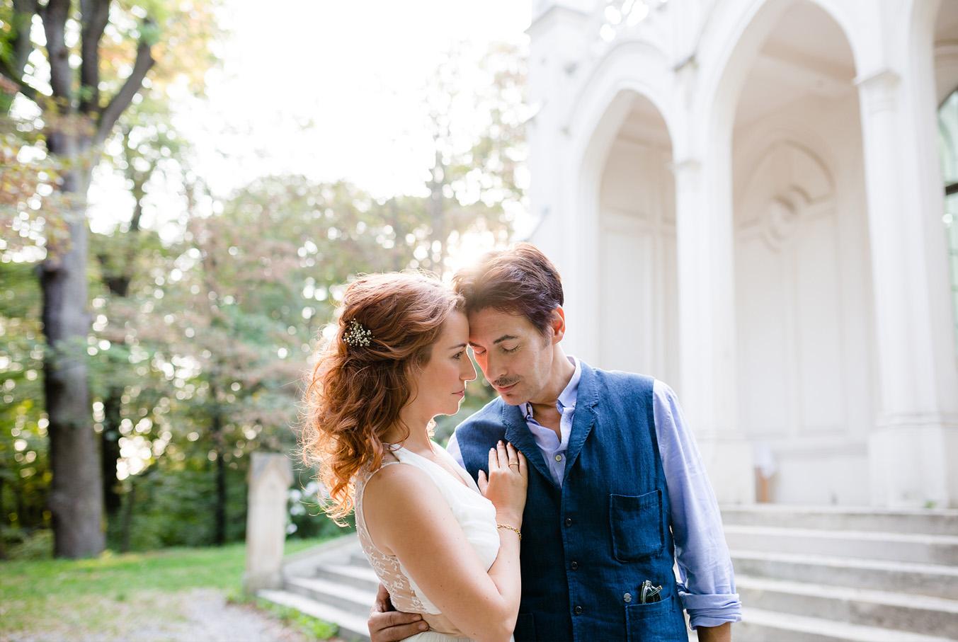 Vienna_Wien_Afterwedding_Hochzeit_Paar_Couple_35