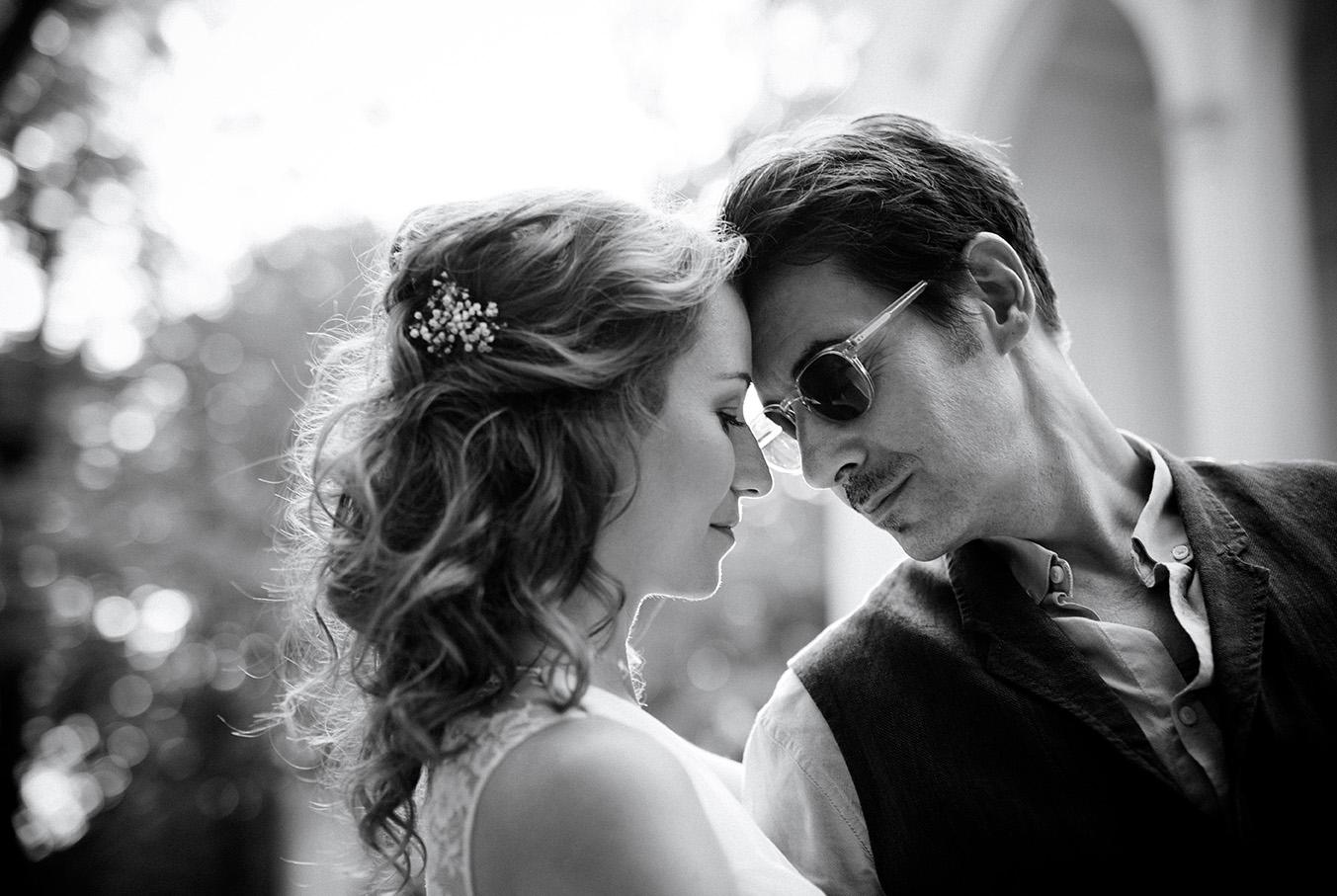 Vienna_Wien_Afterwedding_Hochzeit_Paar_Couple_36