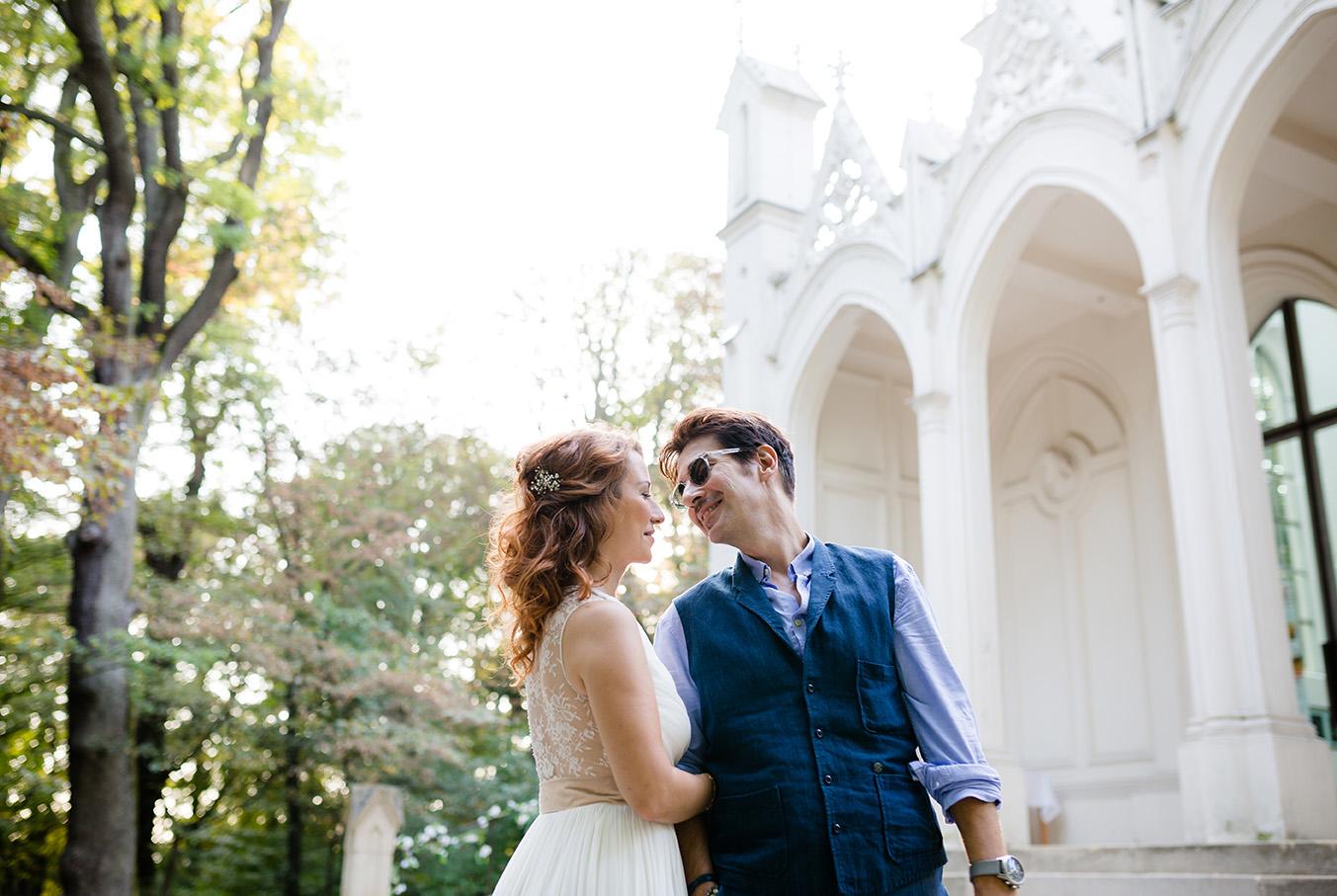 Vienna_Wien_Afterwedding_Hochzeit_Paar_Couple_37