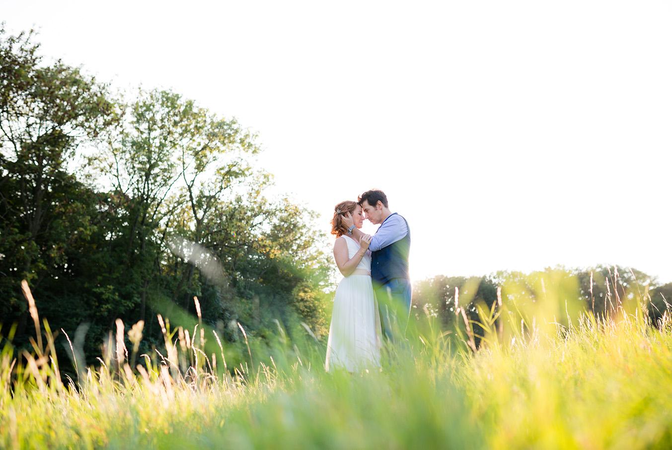 Vienna_Wien_Afterwedding_Hochzeit_Paar_Couple_39