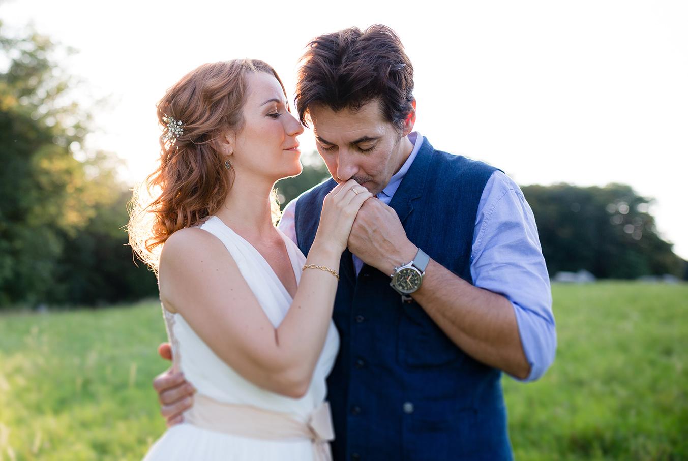 Vienna_Wien_Afterwedding_Hochzeit_Paar_Couple_40