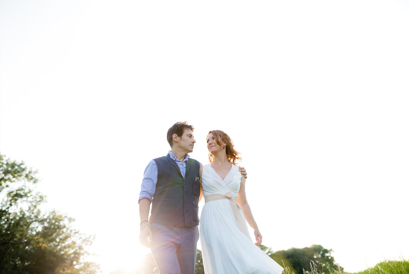 Vienna_Wien_Afterwedding_Hochzeit_Paar_Couple_41