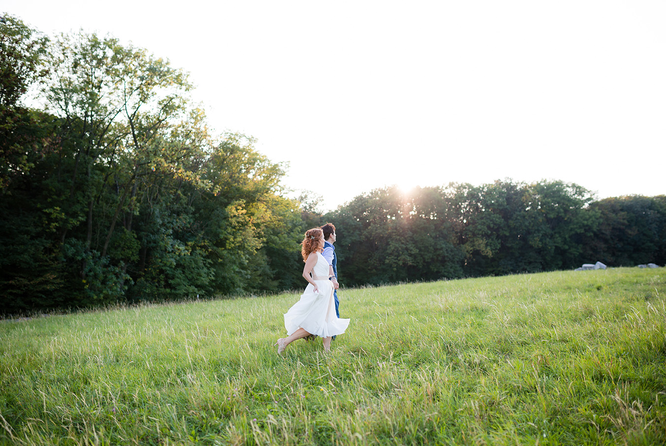 Vienna_Wien_Afterwedding_Hochzeit_Paar_Couple_42