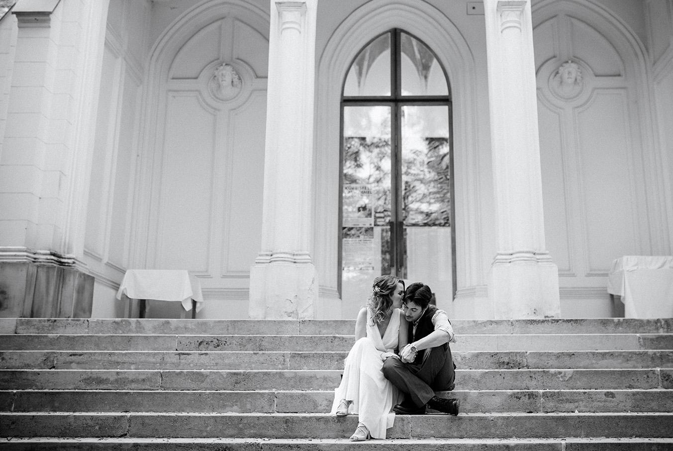 Vienna_Wien_Afterwedding_Hochzeit_Paar_Couple_44