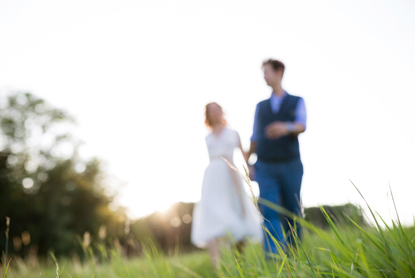 Vienna_Wien_Afterwedding_Hochzeit_Paar_Couple_46