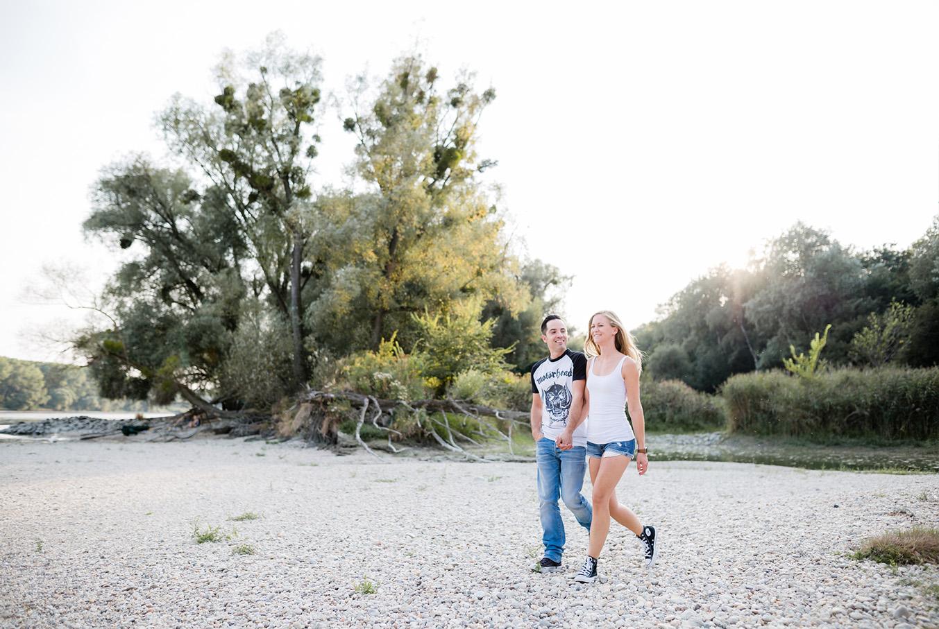 Vienna_Wien_Couple_Hochzeit_Paar_Verlobung_Engagement_Shooting_07