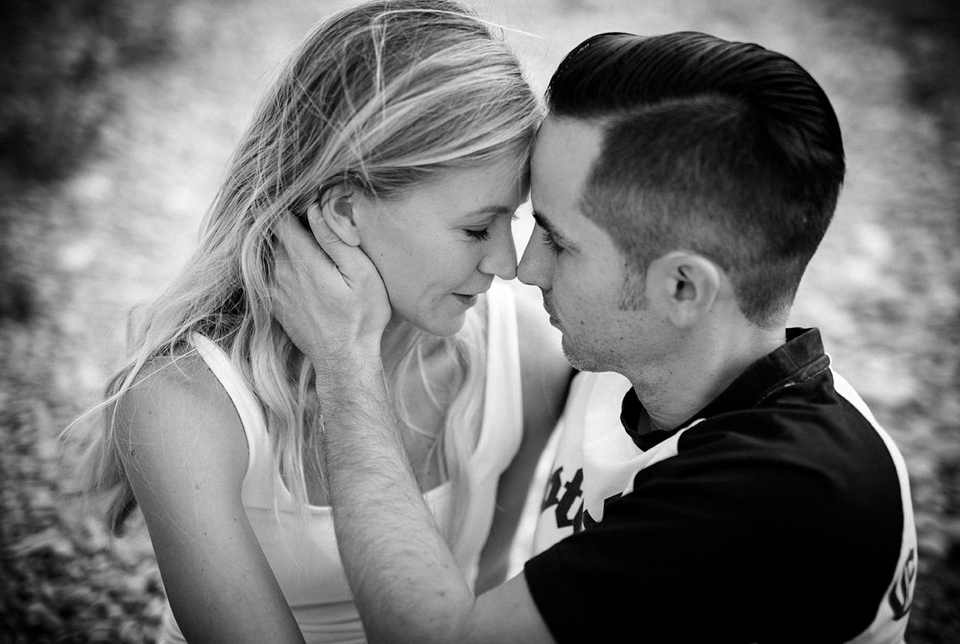 Vienna_Wien_Couple_Hochzeit_Paar_Verlobung_Engagement_Shooting_13