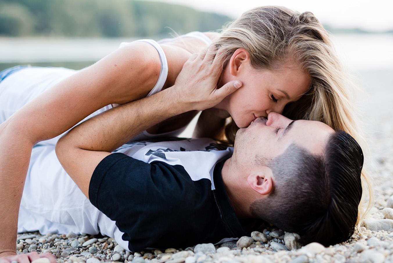 Vienna_Wien_Couple_Hochzeit_Paar_Verlobung_Engagement_Shooting_19