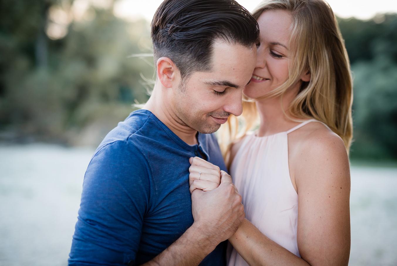 Vienna_Wien_Couple_Hochzeit_Paar_Verlobung_Engagement_Shooting_22