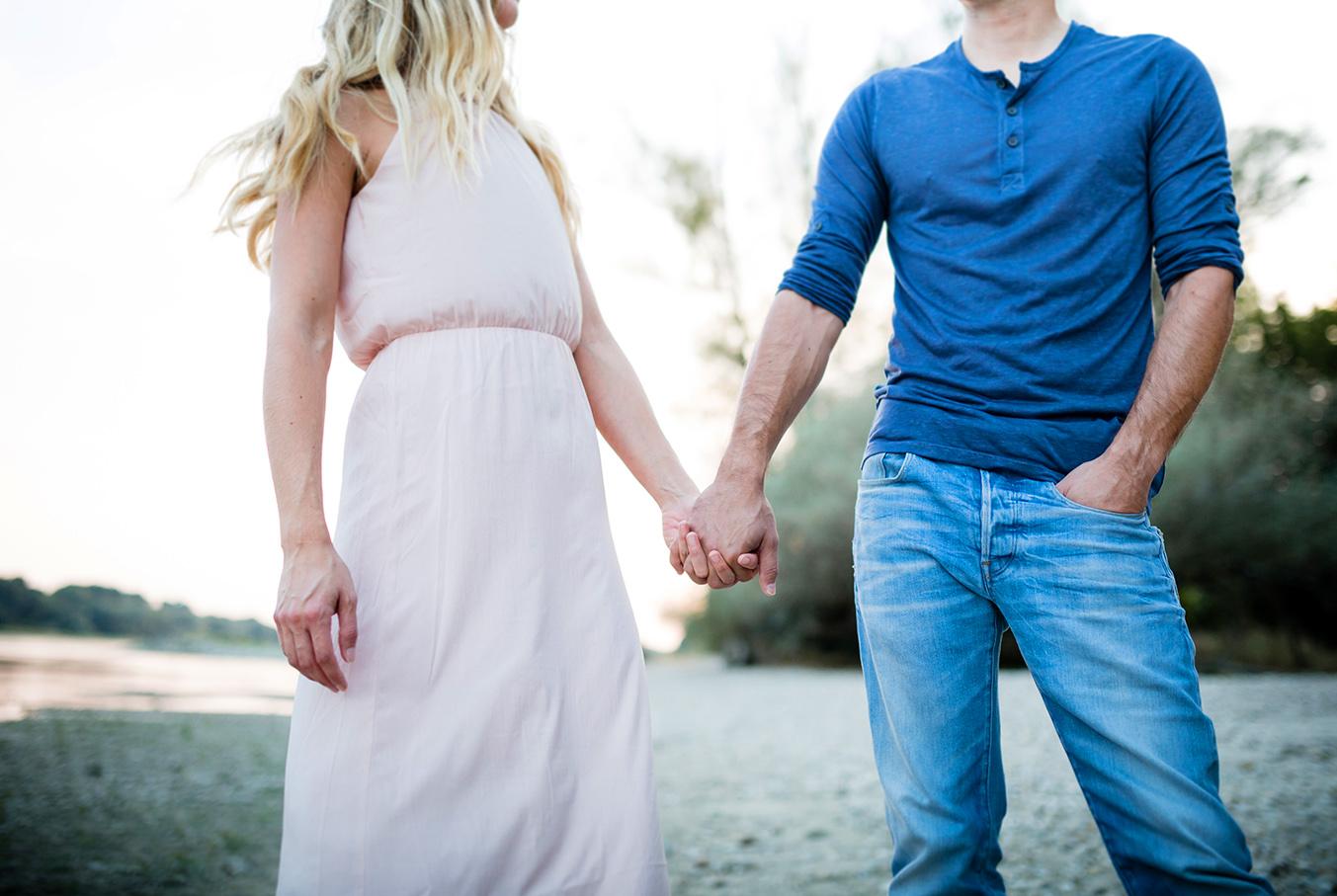Vienna_Wien_Couple_Hochzeit_Paar_Verlobung_Engagement_Shooting_24