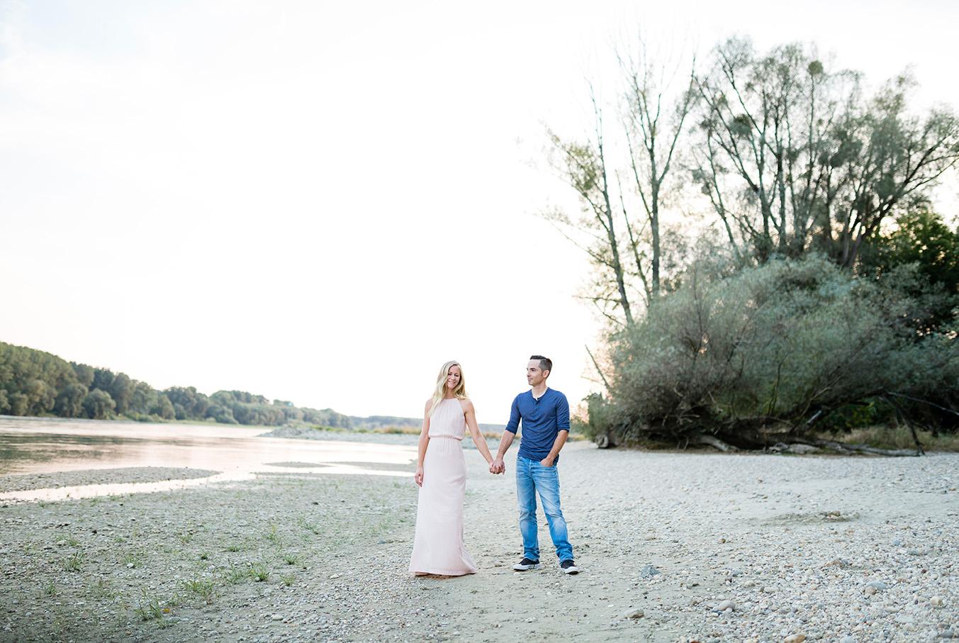 Vienna_Wien_Couple_Hochzeit_Paar_Verlobung_Engagement_Shooting_25