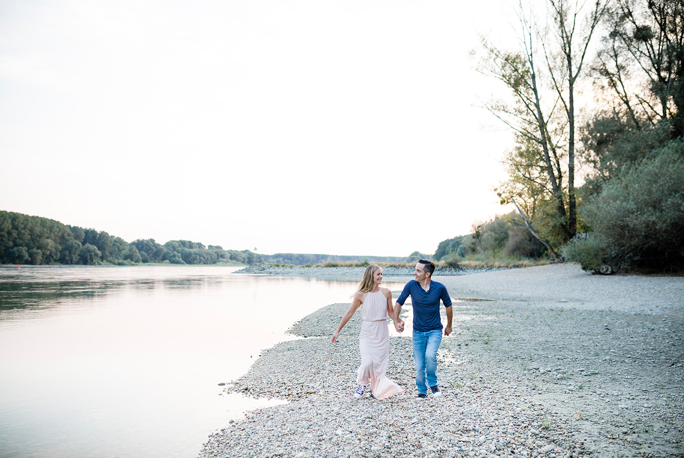 Vienna_Wien_Couple_Hochzeit_Paar_Verlobung_Engagement_Shooting_36