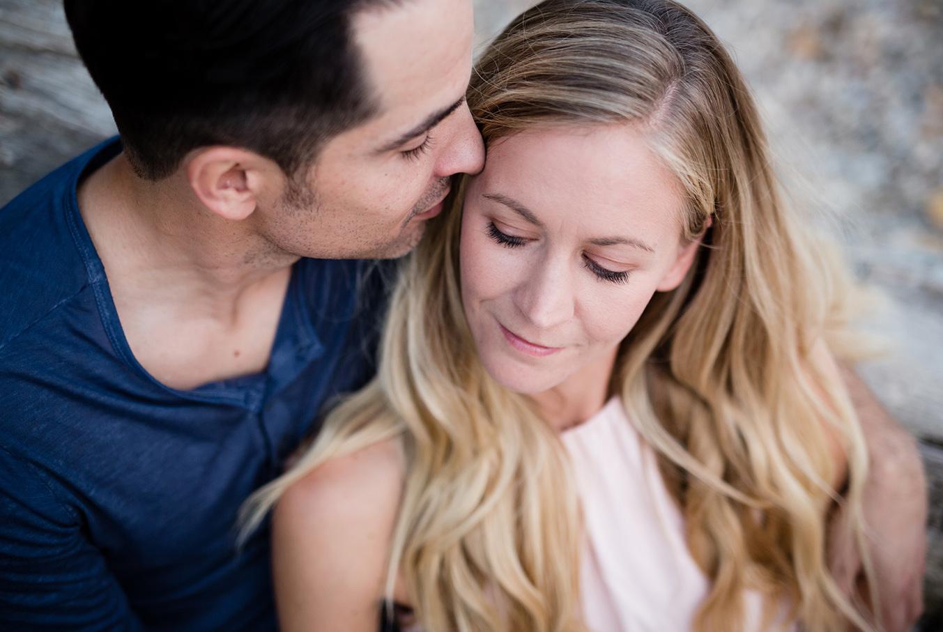 Vienna_Wien_Couple_Hochzeit_Paar_Verlobung_Engagement_Shooting_40