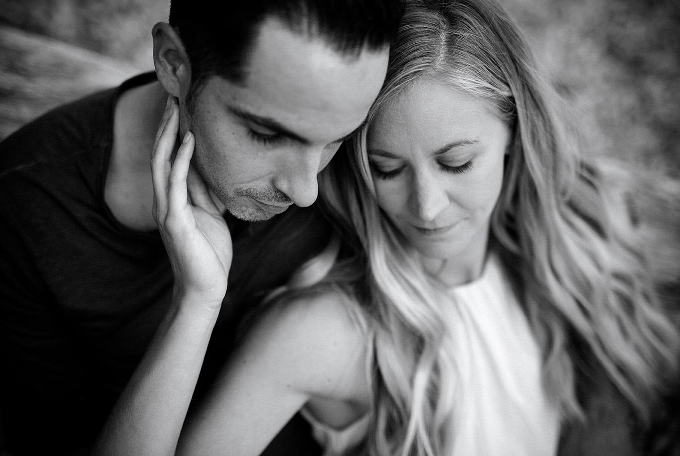 Vienna_Wien_Couple_Hochzeit_Paar_Verlobung_Engagement_Shooting_42