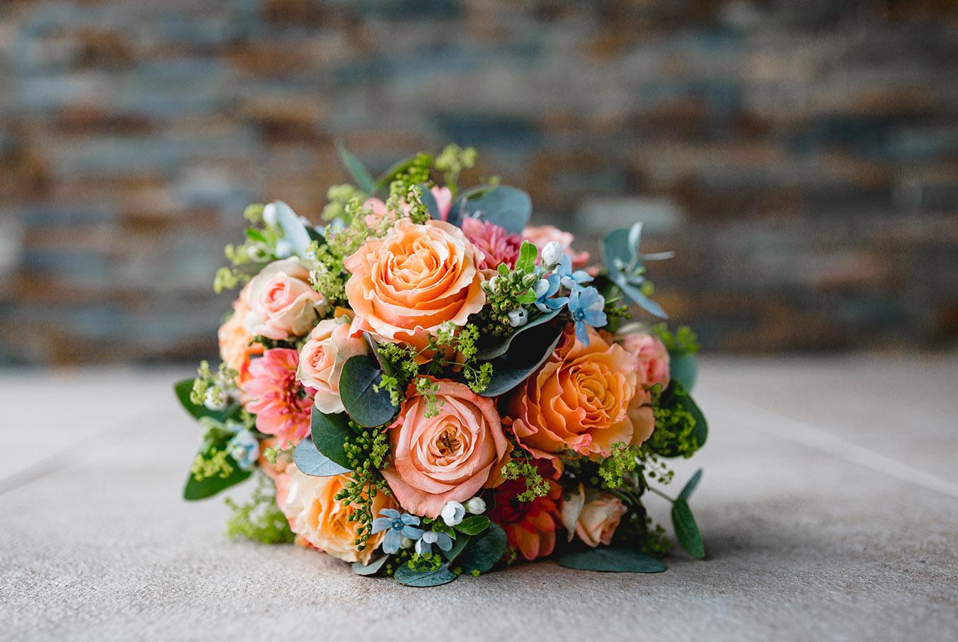 Vienna_Wien_Atzenbrugg_Hochzeit_Paar_Verlobung_Engagement_12