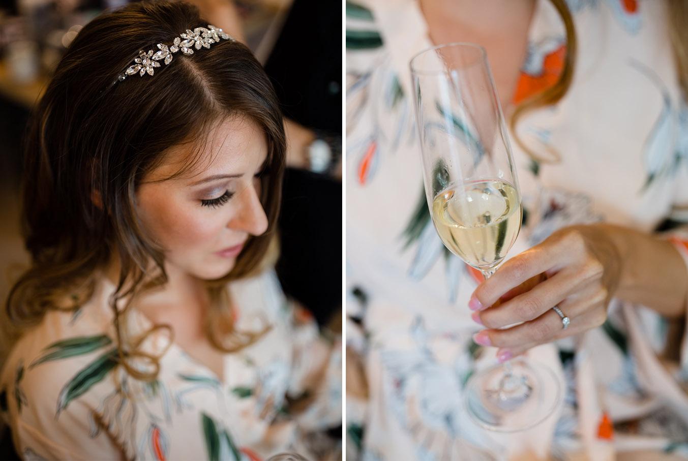 Vienna_Wien_Atzenbrugg_Hochzeit_Paar_Verlobung_Engagement_13