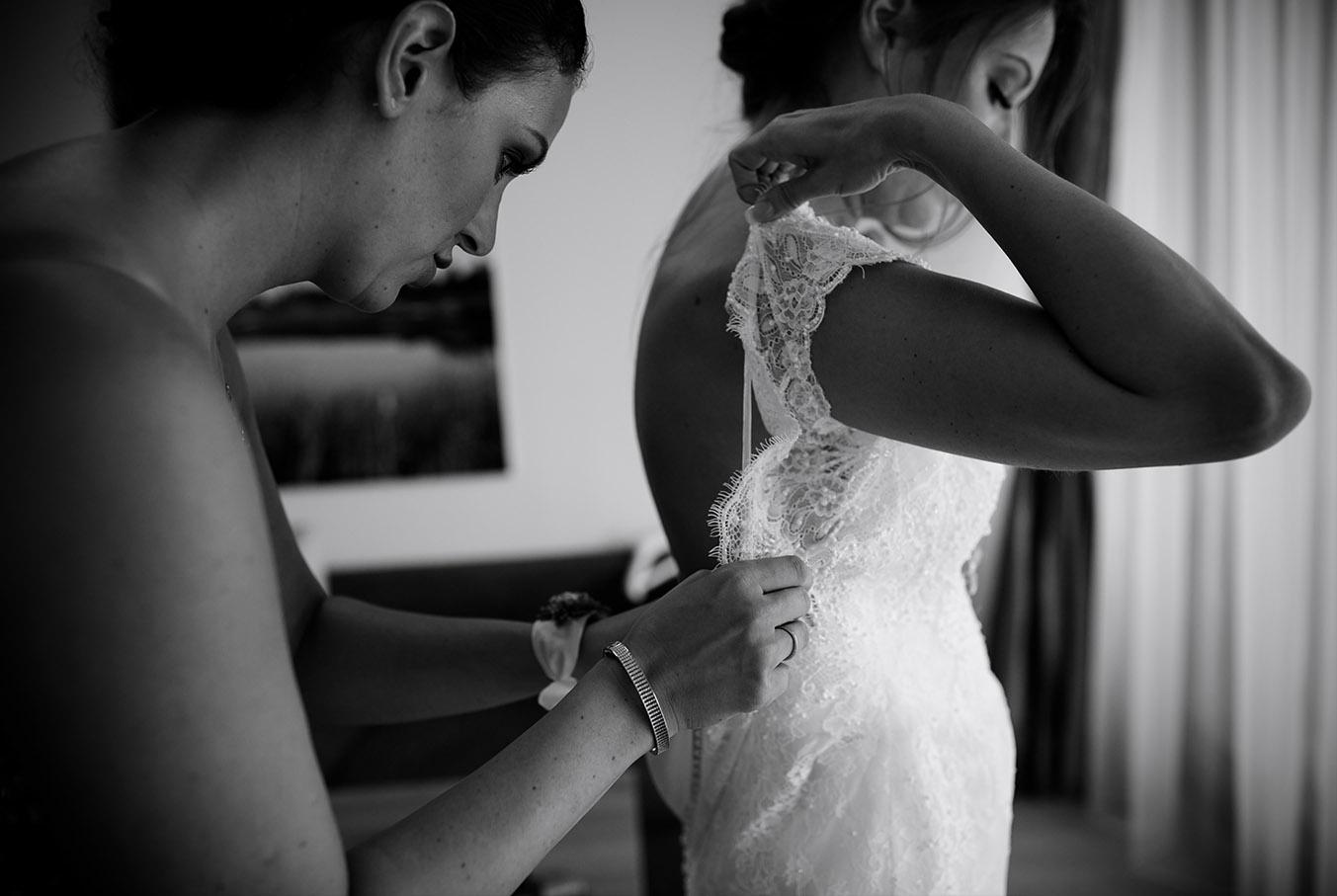 Vienna_Wien_Atzenbrugg_Hochzeit_Paar_Verlobung_Engagement_18