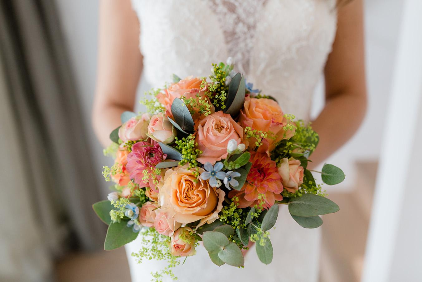Vienna_Wien_Atzenbrugg_Hochzeit_Paar_Verlobung_Engagement_22