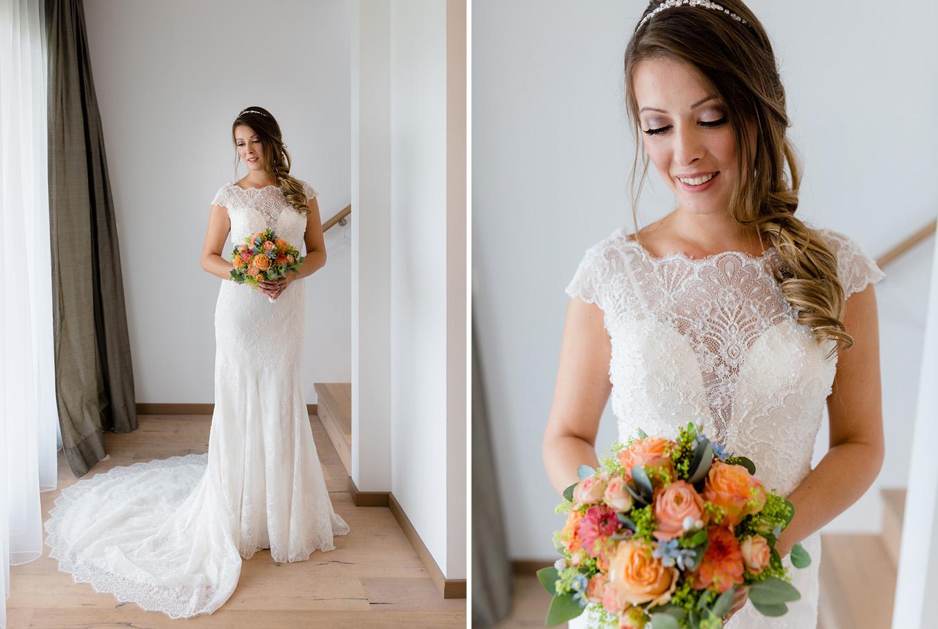 Vienna_Wien_Atzenbrugg_Hochzeit_Paar_Verlobung_Engagement_23