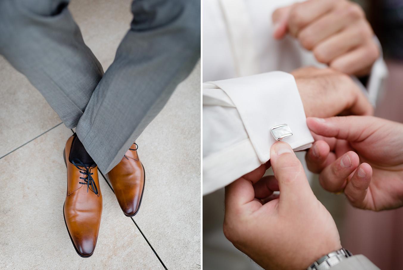 Vienna_Wien_Atzenbrugg_Hochzeit_Paar_Verlobung_Engagement_30