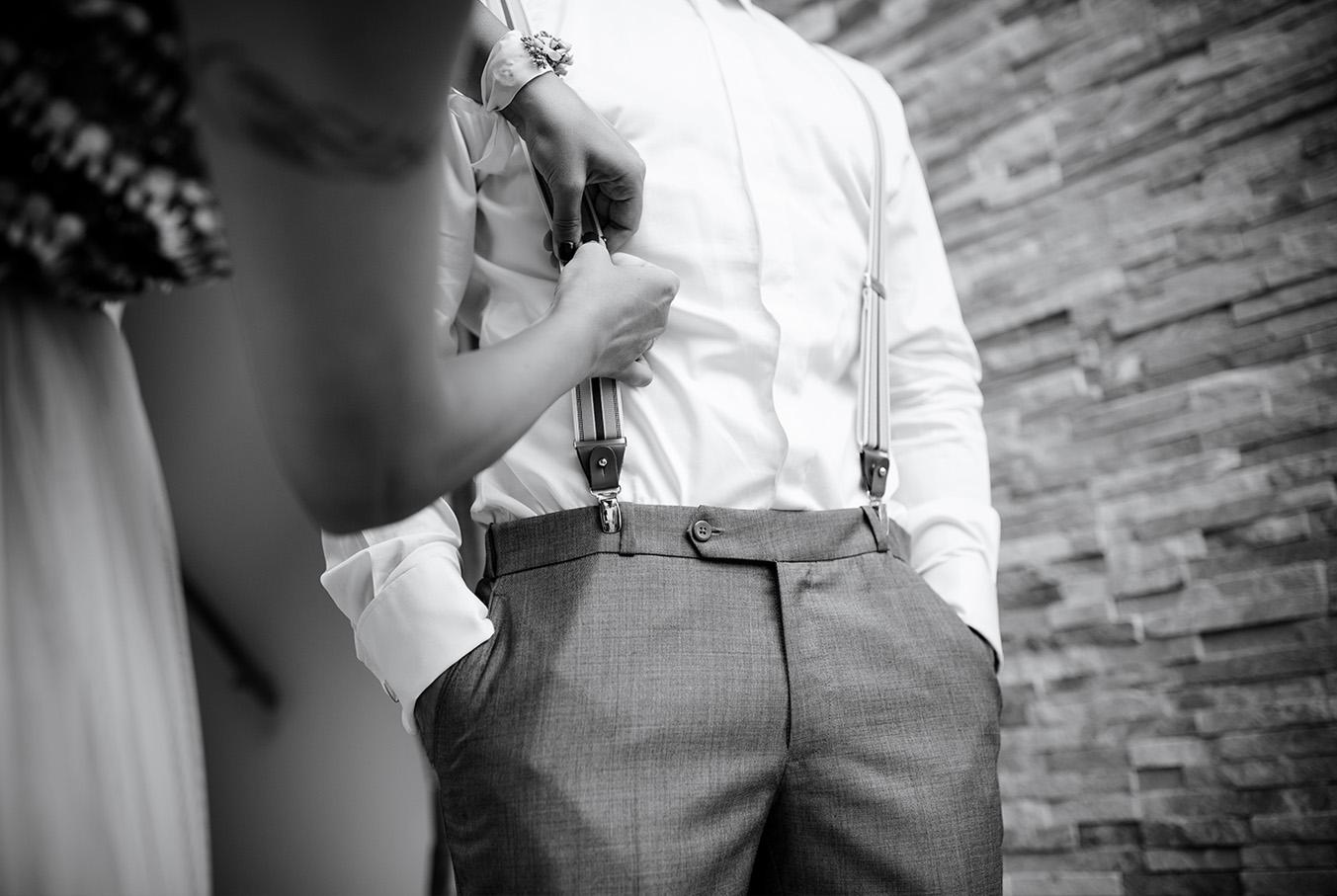 Vienna_Wien_Atzenbrugg_Hochzeit_Paar_Verlobung_Engagement_33