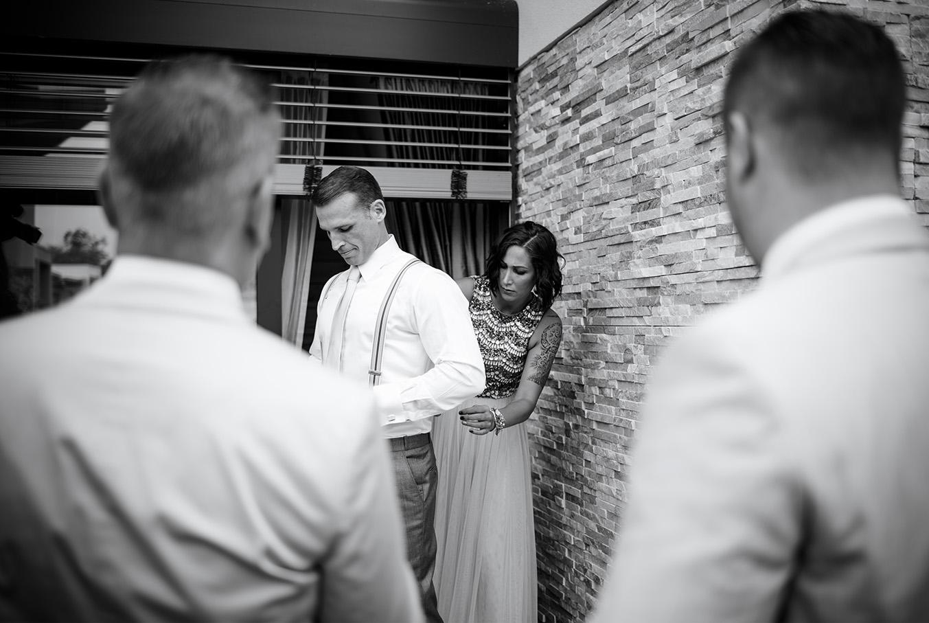 Vienna_Wien_Atzenbrugg_Hochzeit_Paar_Verlobung_Engagement_34