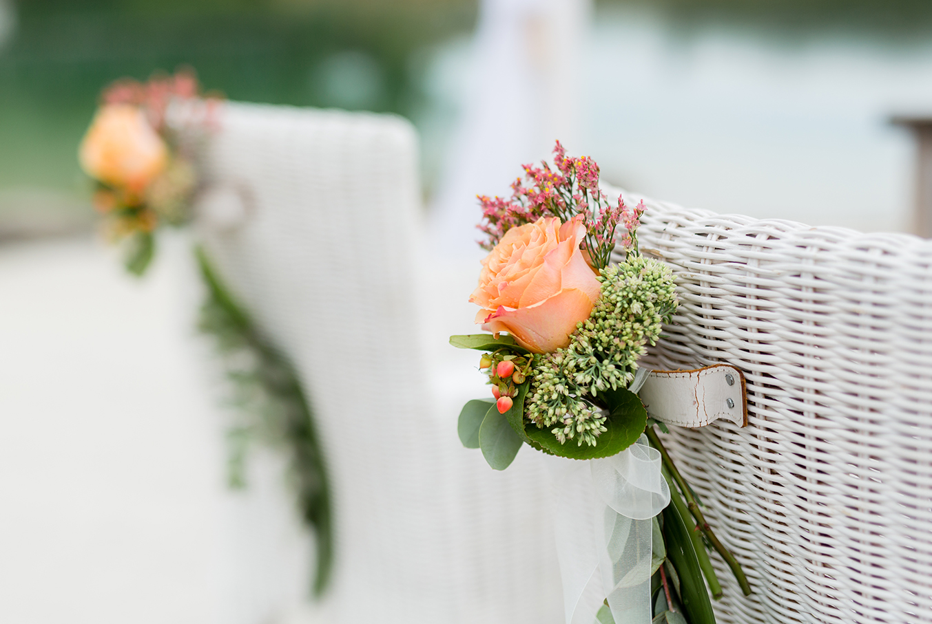 Vienna_Wien_Atzenbrugg_Hochzeit_Paar_Verlobung_Engagement_39