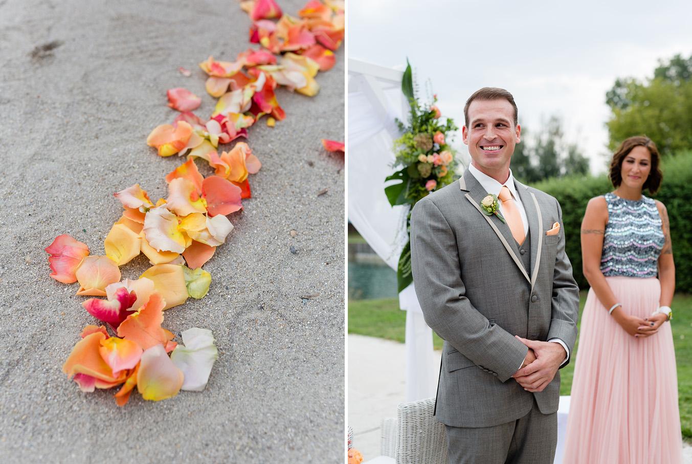 Vienna_Wien_Atzenbrugg_Hochzeit_Paar_Verlobung_Engagement_40