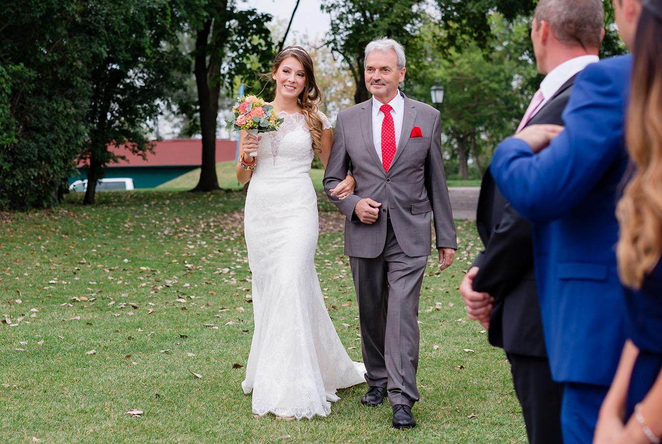 Vienna_Wien_Atzenbrugg_Hochzeit_Paar_Verlobung_Engagement_41