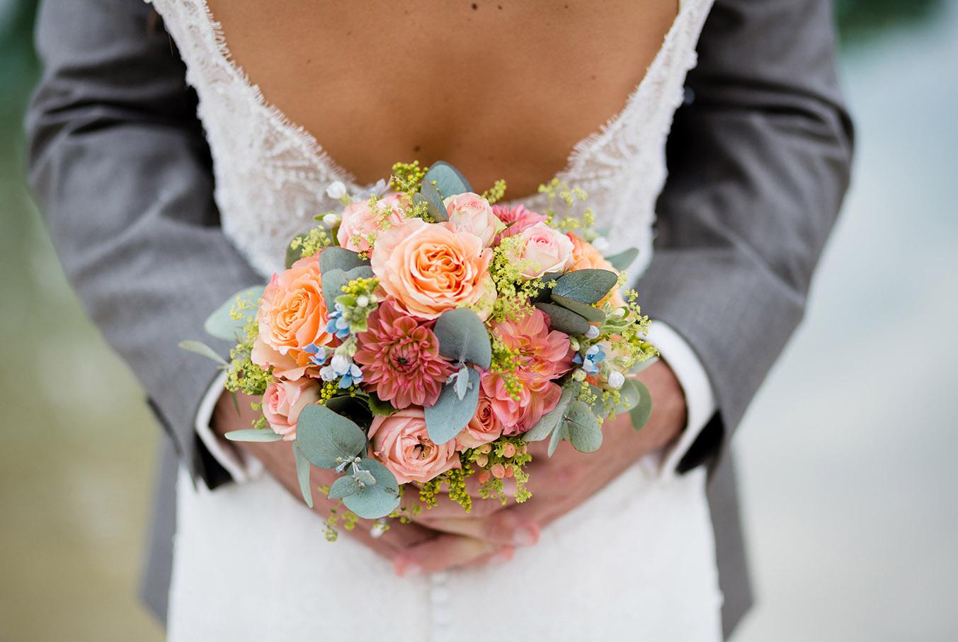Vienna_Wien_Atzenbrugg_Hochzeit_Paar_Verlobung_Engagement_42