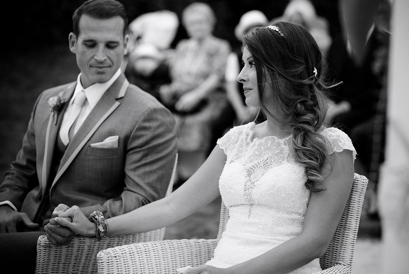 Vienna_Wien_Atzenbrugg_Hochzeit_Paar_Verlobung_Engagement_43