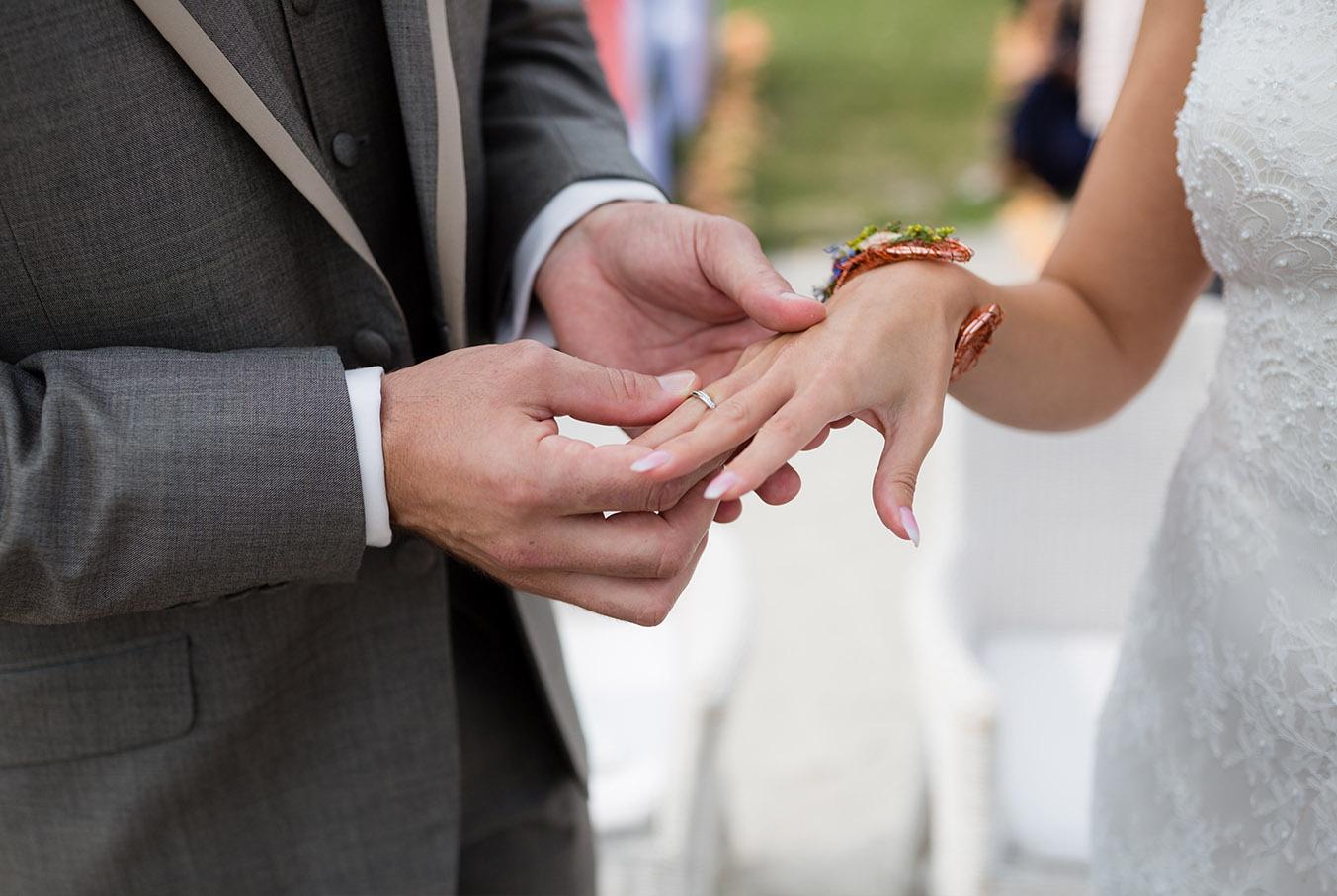 Vienna_Wien_Atzenbrugg_Hochzeit_Paar_Verlobung_Engagement_44