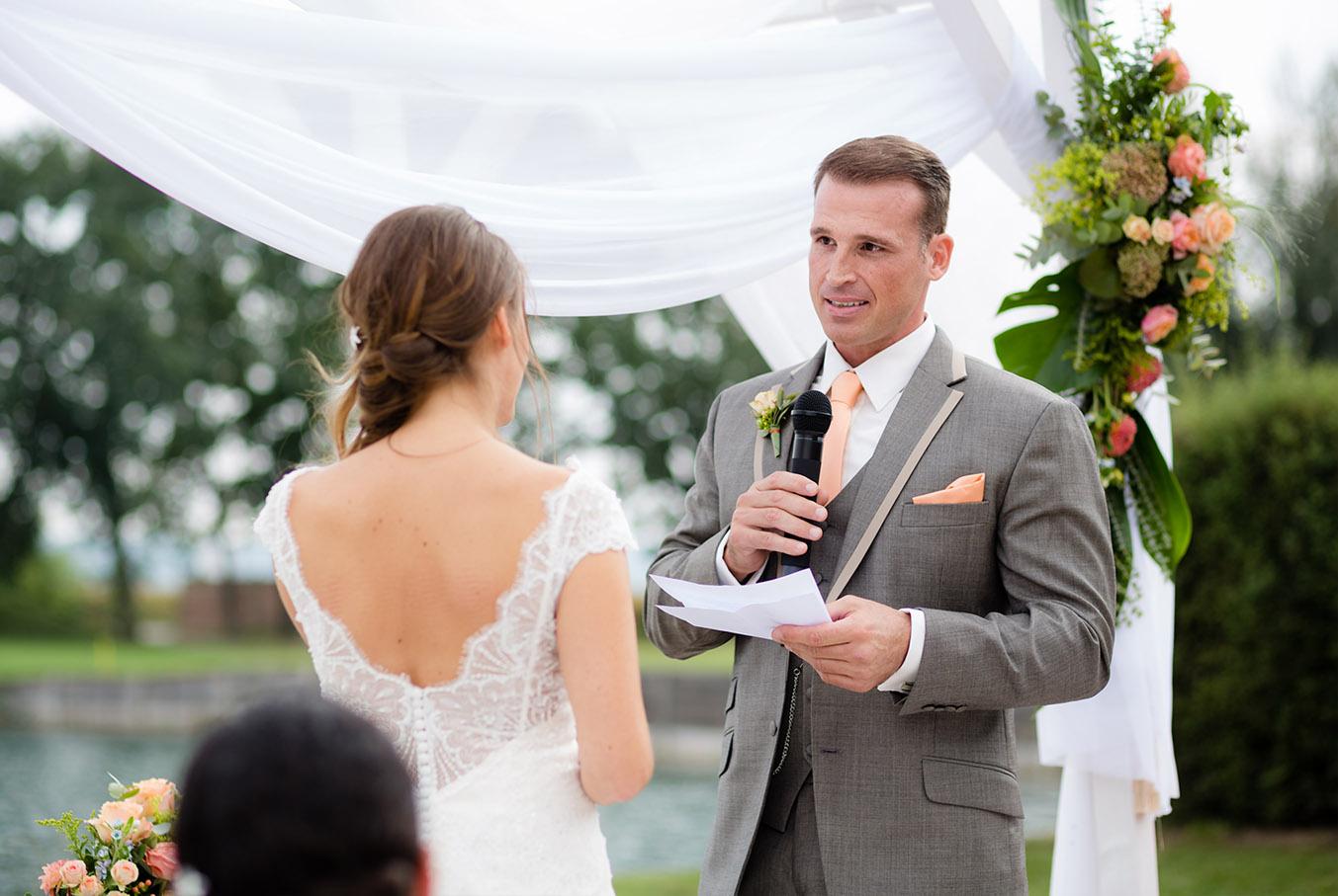 Vienna_Wien_Atzenbrugg_Hochzeit_Paar_Verlobung_Engagement_45