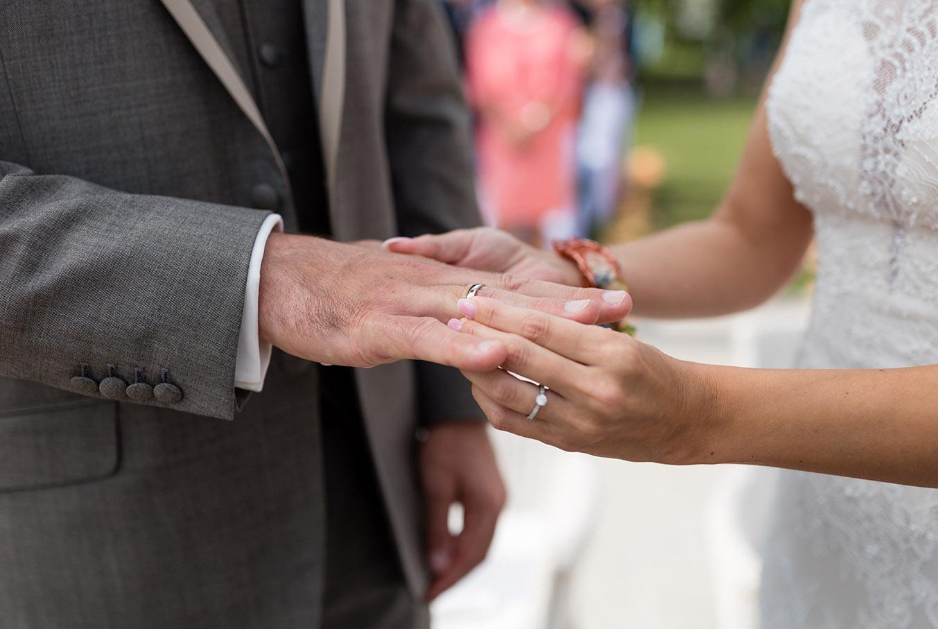 Vienna_Wien_Atzenbrugg_Hochzeit_Paar_Verlobung_Engagement_46