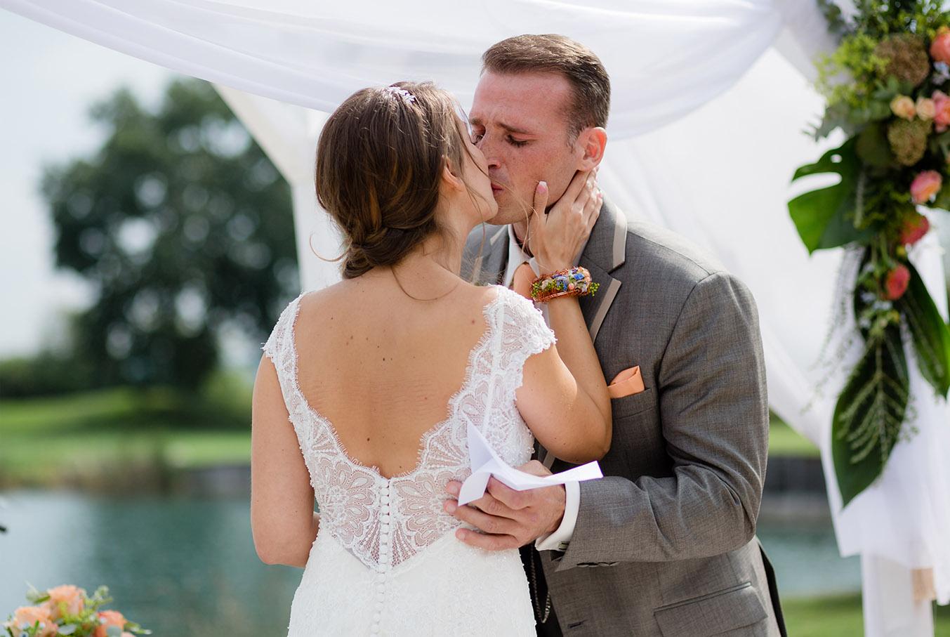 Vienna_Wien_Atzenbrugg_Hochzeit_Paar_Verlobung_Engagement_47