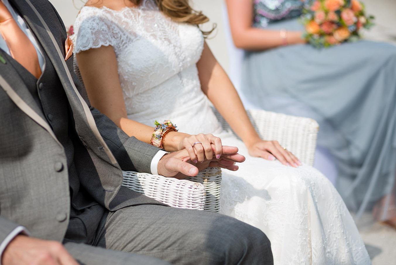 Vienna_Wien_Atzenbrugg_Hochzeit_Paar_Verlobung_Engagement_49