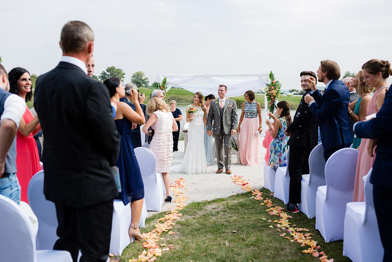 Vienna_Wien_Atzenbrugg_Hochzeit_Paar_Verlobung_Engagement_50